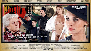 Faccetta Nera – Mario Salieri (2019/FULLHD) STREAMING STREAMXXX.TV | Watch Free XXX