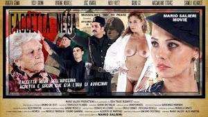 Faccetta Nera – Mario Salieri (2019/FULLHD) STREAMING STREAMXXX.TV | Watch Free XXX