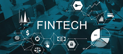alasan mengapa Fintech populer di indonesia
