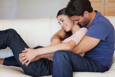 Juegos Sexuales Para Parejas Que Debes Probar