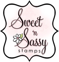 http://www.sweetnsassystamps.com/categories/Digital-Stamps/