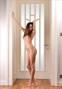 女樱桃派 - feminax%2Bsexy%2Bgirl%2Bmichaela_isizzu_57774%2B-%2B09.jpg