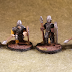 15mm Guards with Spears