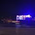 Saobraćajna nezgoda u Malinama kod Živinica