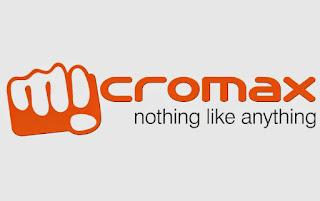 micromax-mobile-flashing-software-tool-free-download