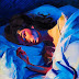 Lorde – Melodrama [iTunes Plus AAC M4A]