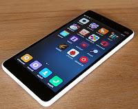 Harga Xiaomi Mi 4c 2 Jutaan