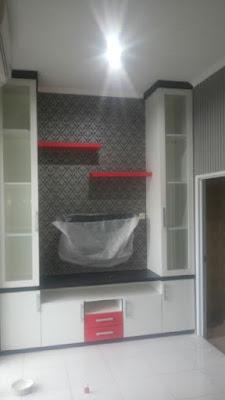 bagain-desain-interior-apartemen-paling-penting