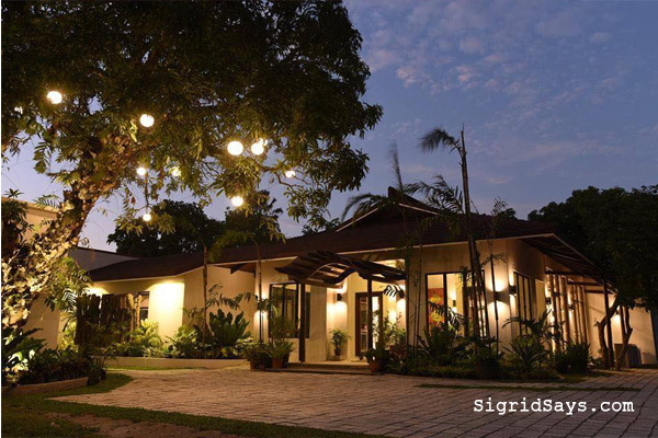 Bacolod wedding suppliers