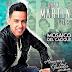 ¡EXCLUSIVO! Escucha 'Mosaico del Cacique' lo nuevo del Gran Martín Elías y su álbum Homenaje a los Grandes Vol. 2