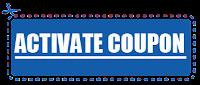 Hostgator Offer: 45% Off on all Hosting Plans coupon