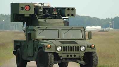 salah satu hal lainnya yang memilih kekuatan  sebuah pasukan militer yakni seberapa c 10 Senjata Militer Paling Canggih yang Pernah Dibuat