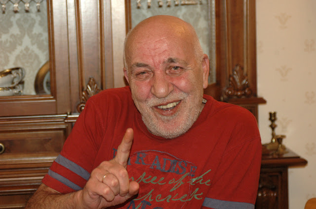 Чичановский Анатолий