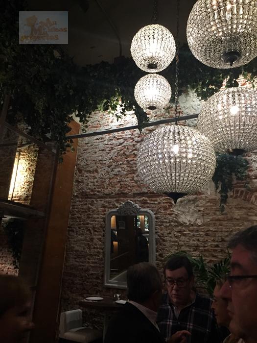 restaurante-la-fabrica-213