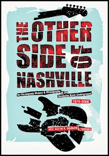 The Other Side of Nashville