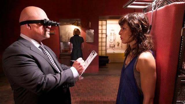 Rupture-filmesterrortorrent.blogspot.com.br