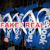 Facebook Par Fake Account ID Ka Pata Kaise Lagaye
