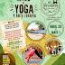 Barichara (Colombia) - Retiro de Yoga y Arte Terapia