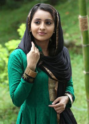Bhama Malayalam actress photo gallery