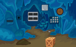 https://play.google.com/store/apps/details?id=air.com.quicksailor.EscapeMagmaTreasureCave