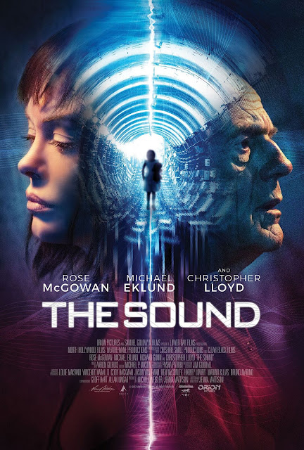 http://horrorsci-fiandmore.blogspot.com/p/the-sound-official-trailer.html