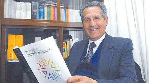Escritores bolivianos