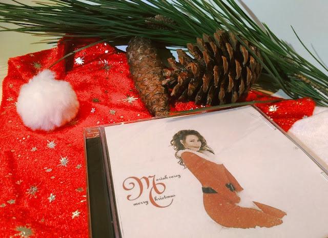 A-Minha-Vida-em-Musica-cd-motivos-de-natal