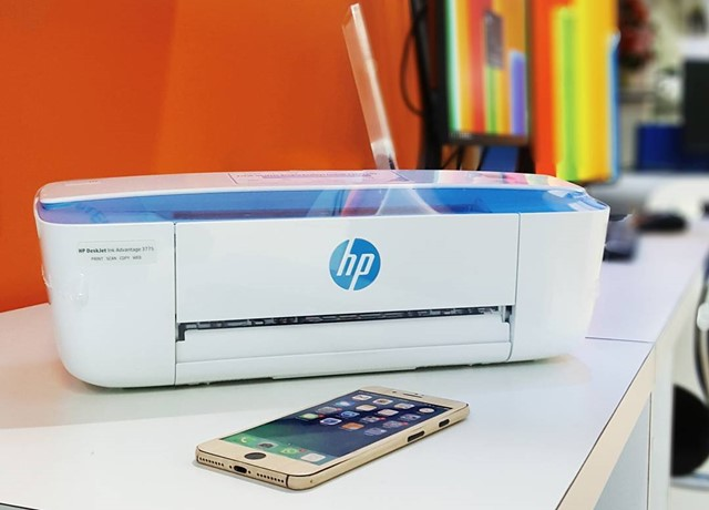 18947983_HP Deskjet Ink advantage 3775