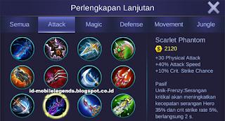 item-build-hero-zilong