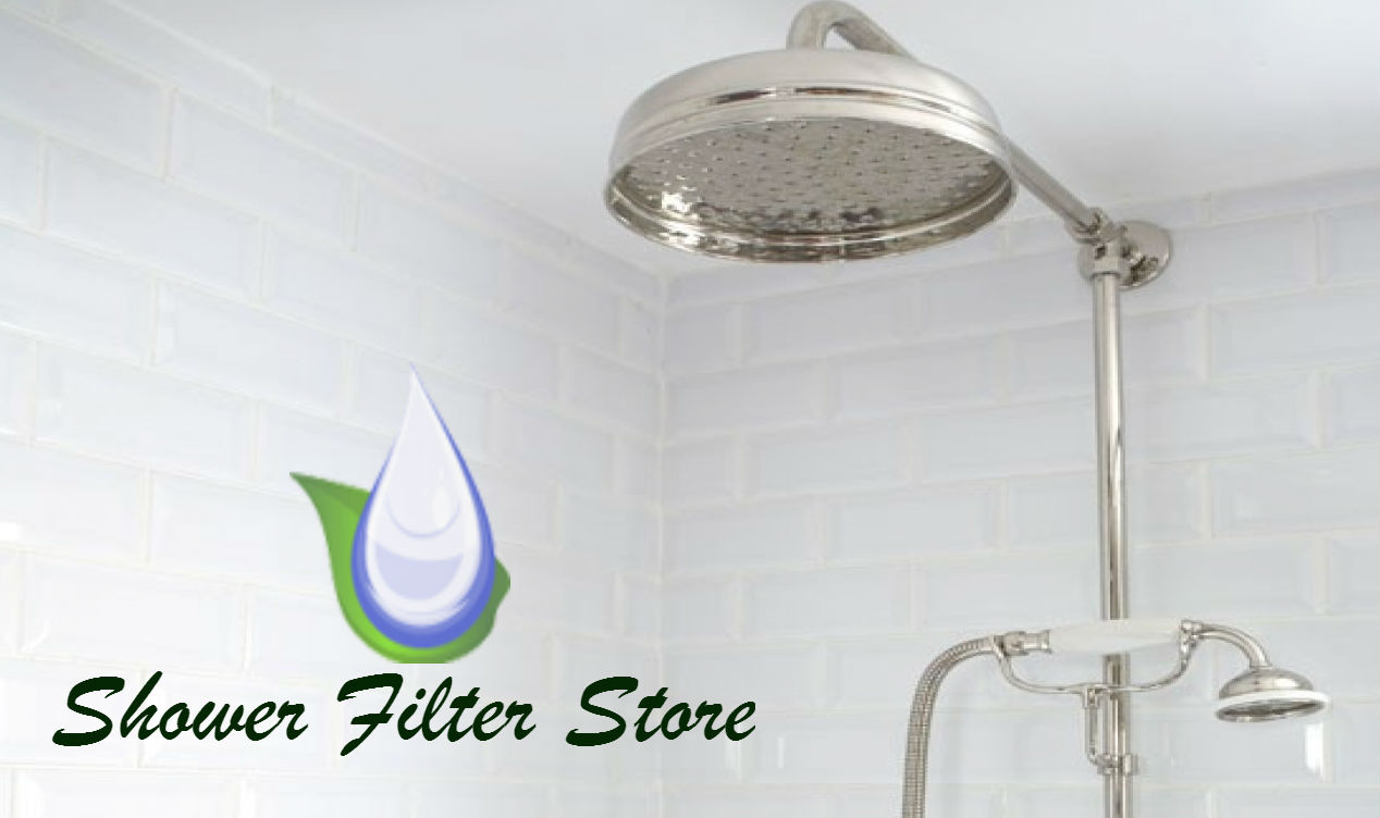 Different types of bathroom shower heads web journal a hub of well researched contents - Different showers ...