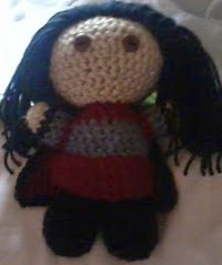 http://www.ravelry.com/patterns/library/mcu-lady-sif-amigurumi