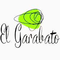 Papelería El Garabato