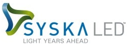 Syska LED Customer Care Number
