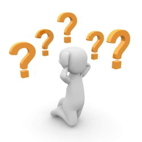 Preguntas Frecuentes sobre Facebook - MasFB