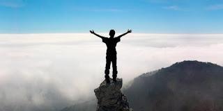 blog-motivasi-hidup-kata-kata-semangat-shueqry-1