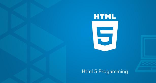 HTML5 - KeyzeX