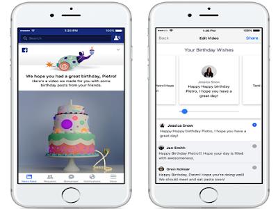 Fitur-Baru-Facebook-Video-Ulang-Tahun1