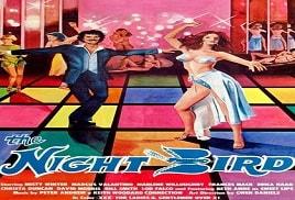The Night Bird 1977 Watch Online