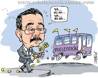 http://www.cablenoticioso.com.do/