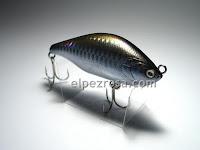 http://elpezrosa.com/producto.asp?Name=Ogre%2085%20SLM&producto=0000001753&Ruta_ref=aabaaaabx&nombre_subfamilia=