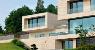 Schüco AWS 120 CC.SI w ofercie Awilux Polska – nowa jakość okien do domów pasywnych