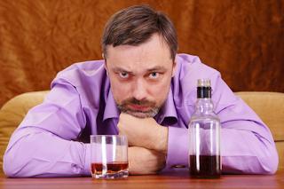 alcohol rehabilitation inpatient vs. outpatient