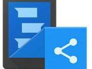 3 Cara Mengambil Long Screenshot Android