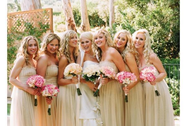 sukienki-na-wesele