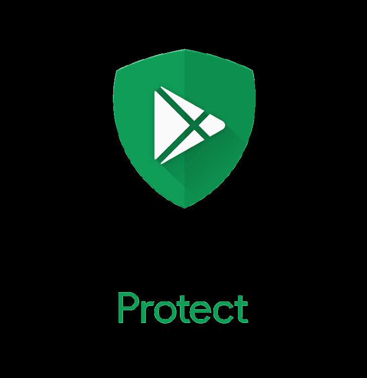 Hindari Aplikasi Berbahaya Dengan Google Play Protect