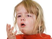 Studi: Penyakit Asma pada Anak Berpeluang Bisa Disembuhkan Total