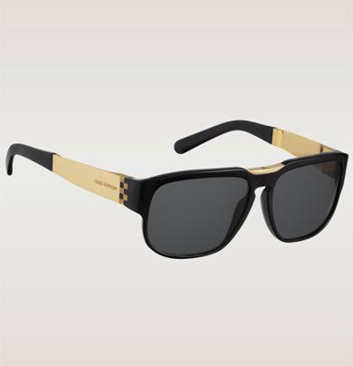 Gafas Louis Vuitton Originales Precio