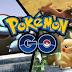 Panduan dan Cara Bermain Pokemon Go Indonesia