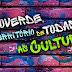 Arcoverde lança convite para cadastro das expressões artísticas e culturais do território