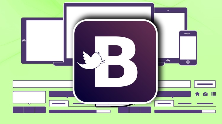Bootstrap unleash the power faster & easier web development